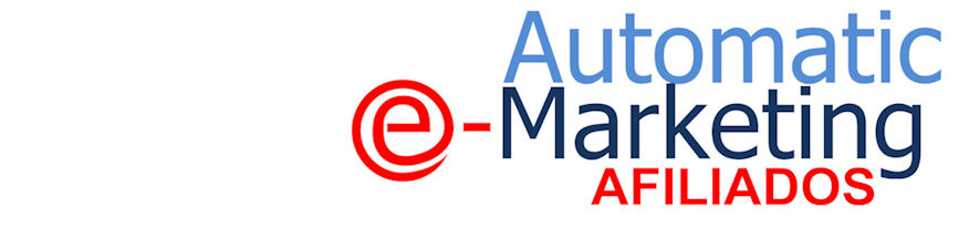 Automatic e-Marketing-logo